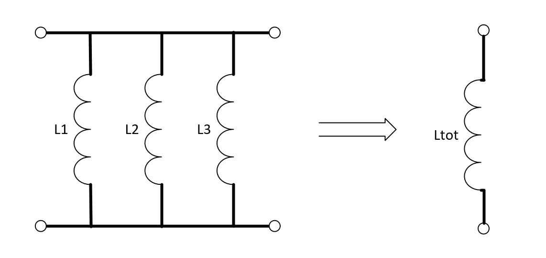 inductor  u2013 hyperelectronic